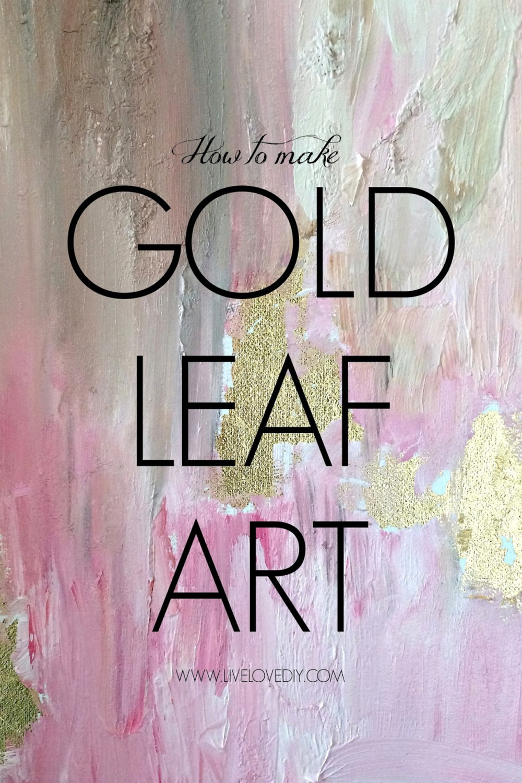gold-leaf.jpg