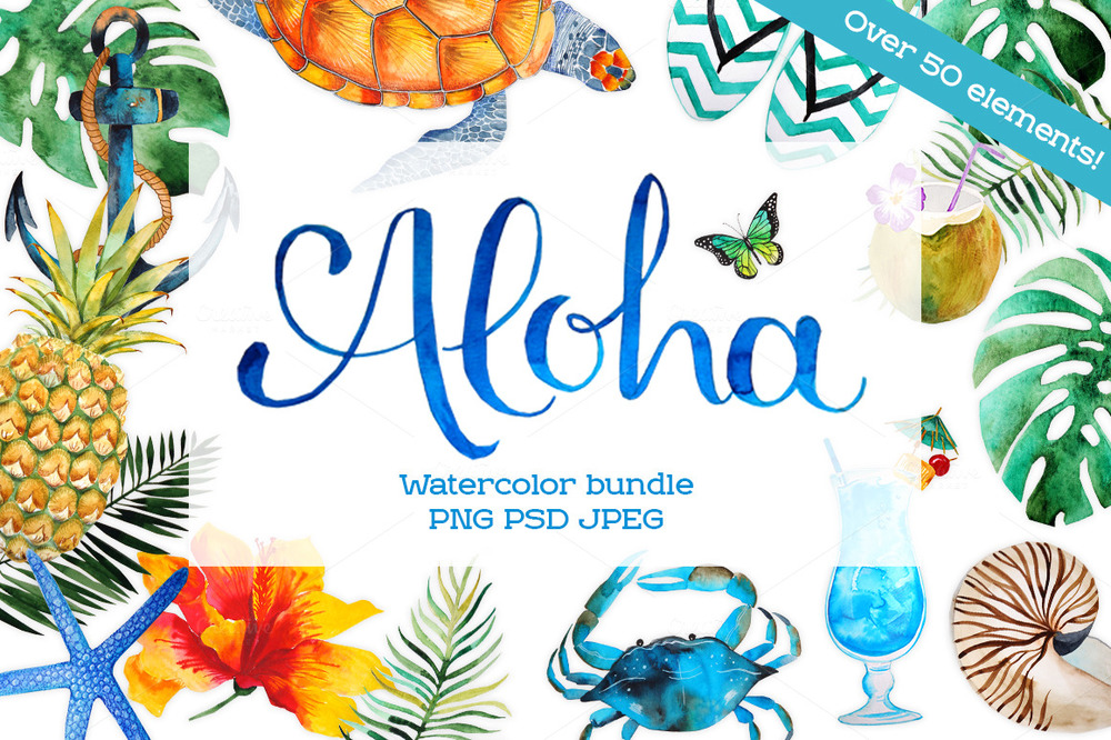 aloha-prew-o.jpg