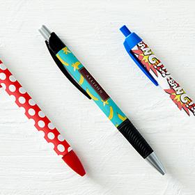 Shop Pens