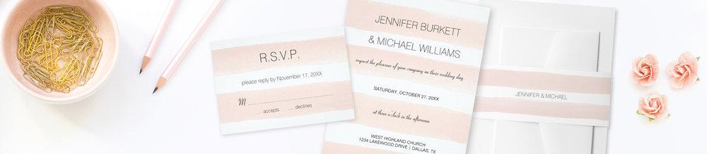 blush-stripes-wedding.jpg