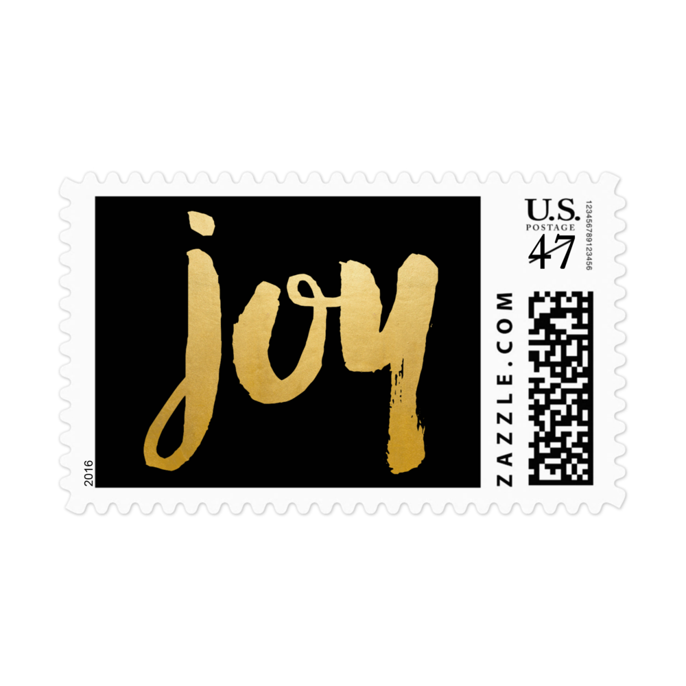 joy-stamp.png