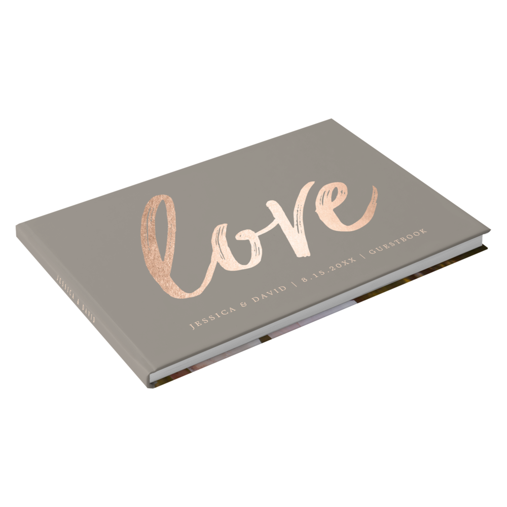 guestbook-foil-gray.png