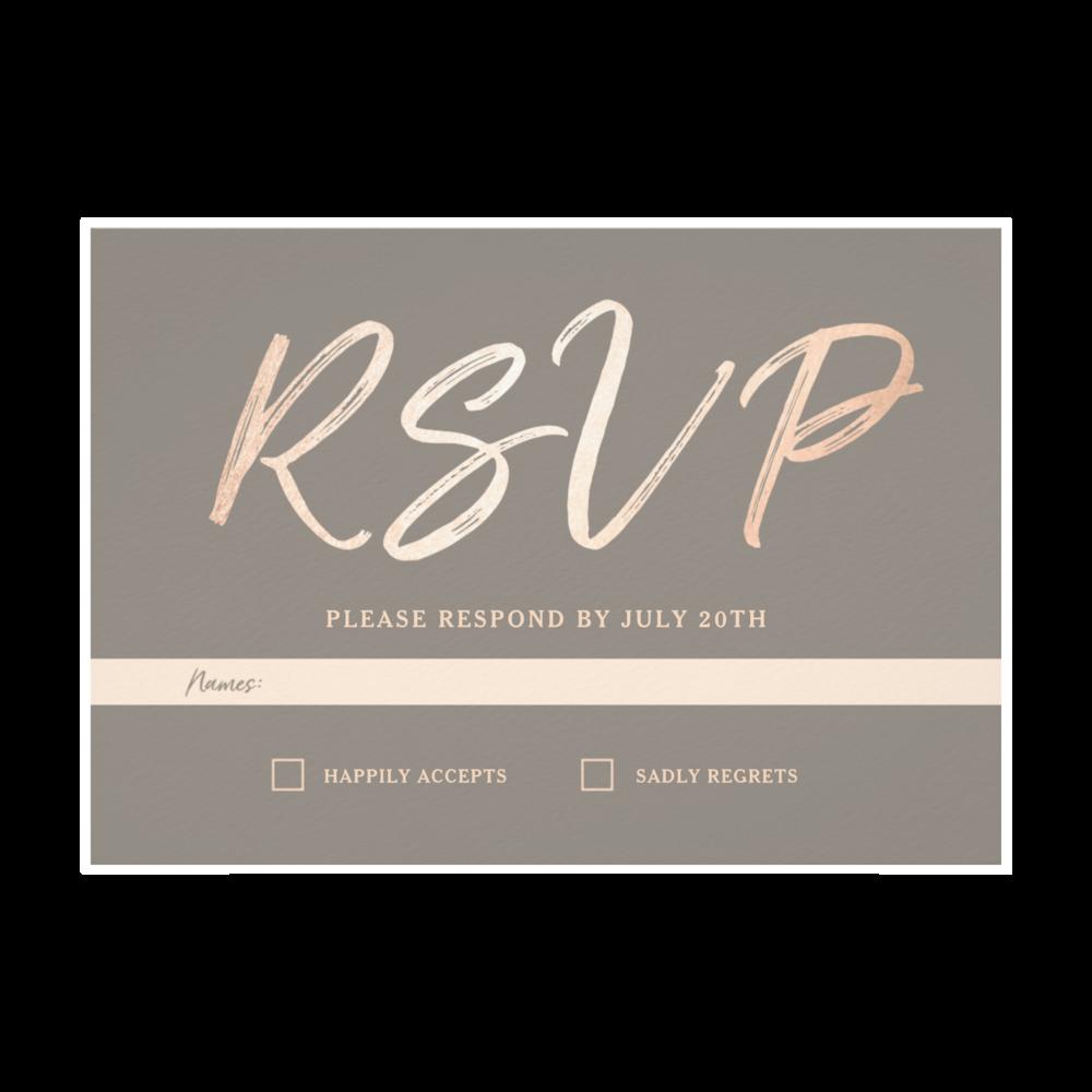 rsvp-foil-gray.png