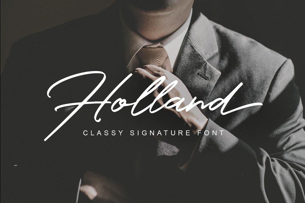 holland-font.jpg
