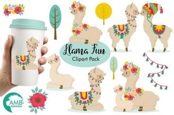 llama-freebie.jpg