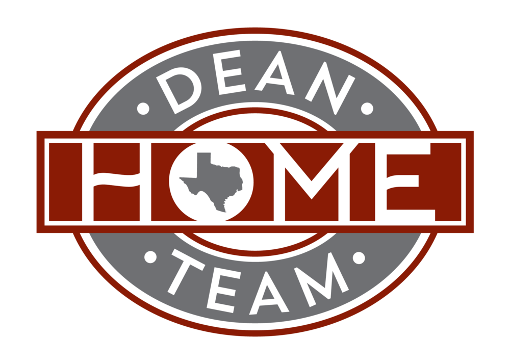 Home-Team-logo-color.png