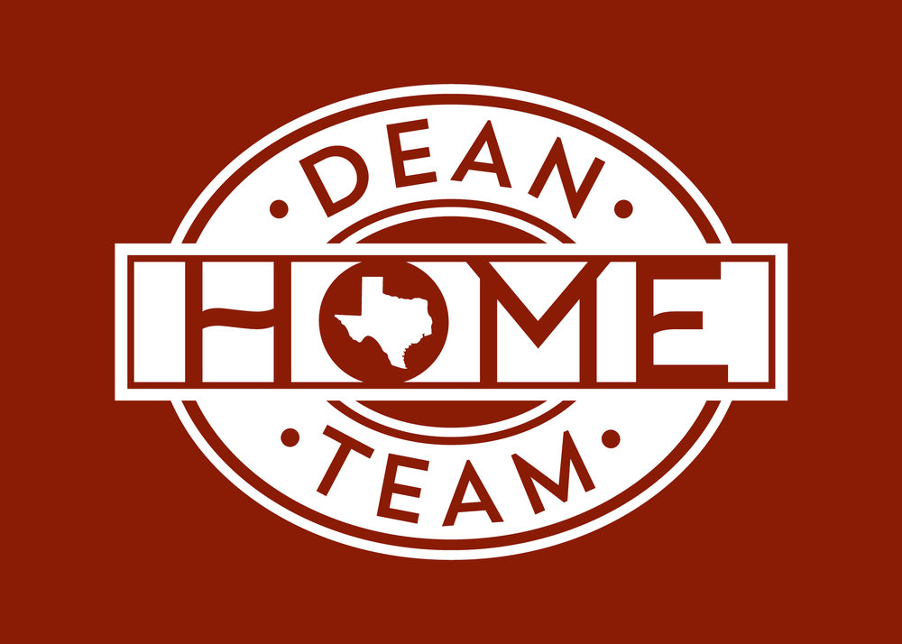Home-Team-logo-white-preview.jpg
