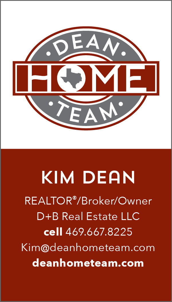 business-card-Dean-Team-Kim.jpg