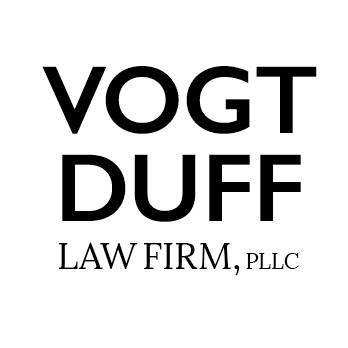 Voght-Duff-Law.jpg