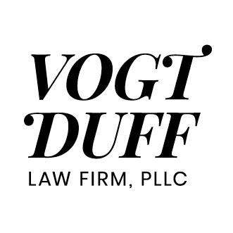 Voght-Duff-Law3.jpg