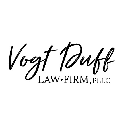 Voght-Duff-Law9.jpg