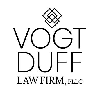 Voght-Duff-Law11.jpg