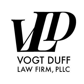 Voght-Duff-Law13.jpg
