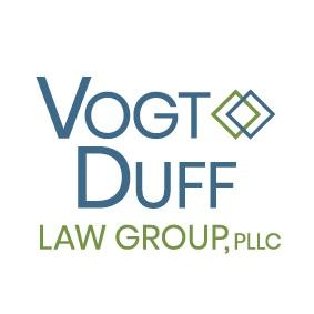Voght-Duff-Law-Finals2.jpg