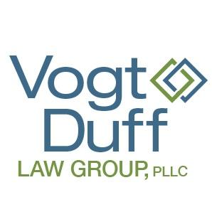 Voght-Duff-Law-Finals3.jpg