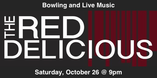 The Red Delicious - Oct 26.jpg