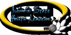 pixture_reloaded_logo.png