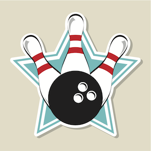 Ball and 3 Pins.png
