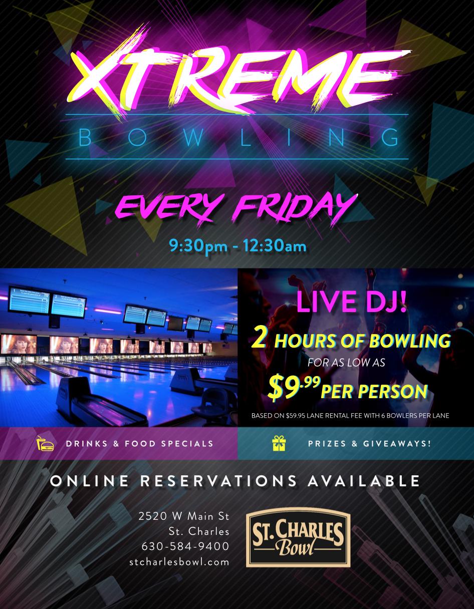 Xtreme Bowling.png