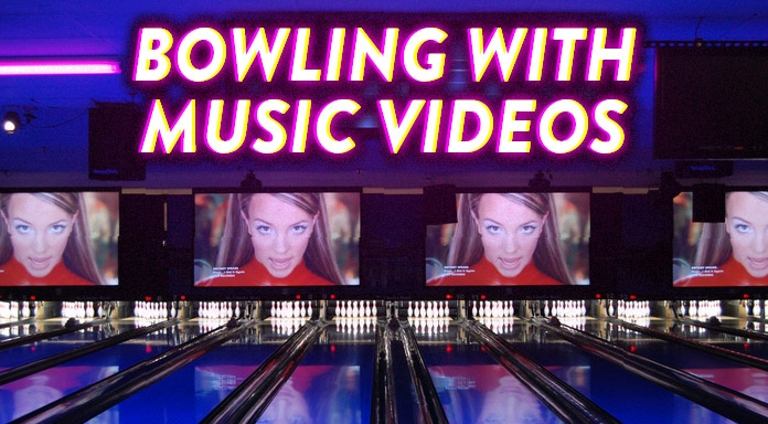 Bowling_music_videos.jpeg