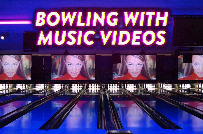 Bowling_music_videos.jpeg