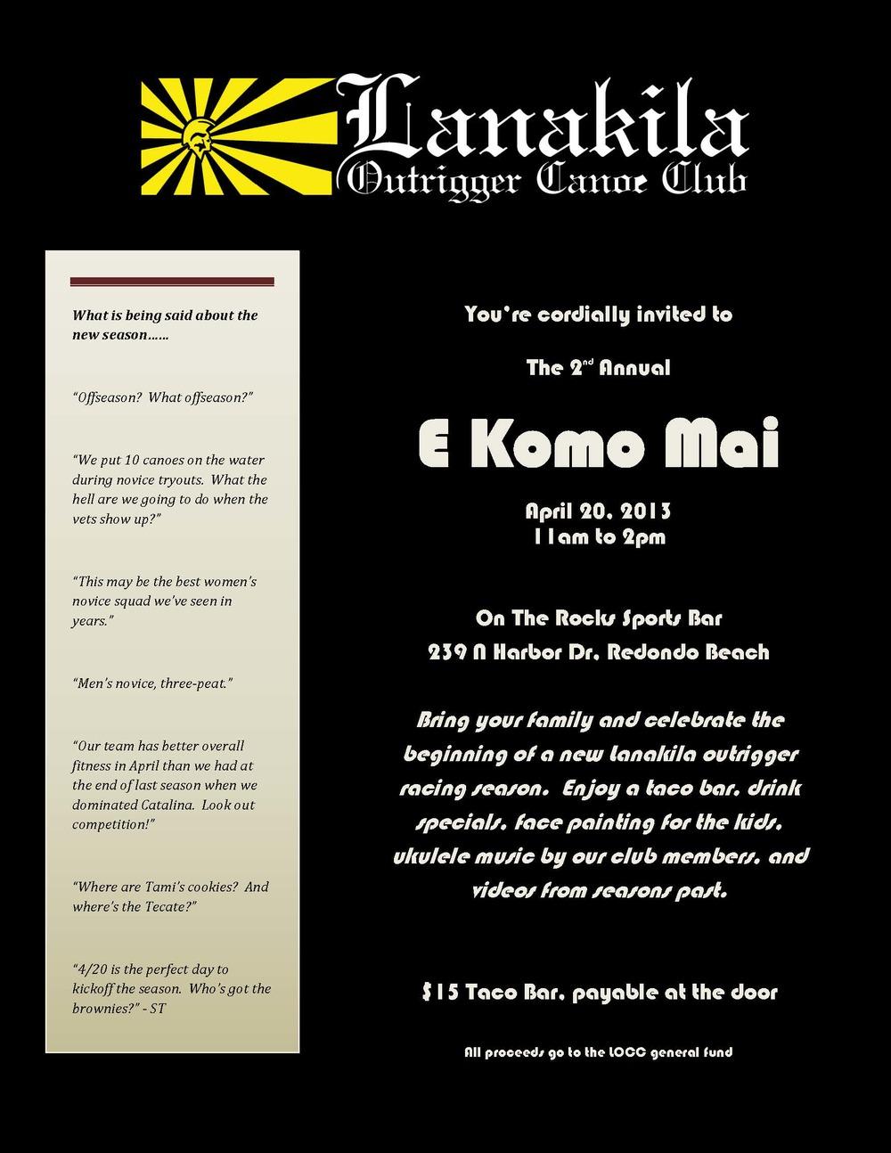 Lanakila 2nd Annual E Komo Mai.jpg