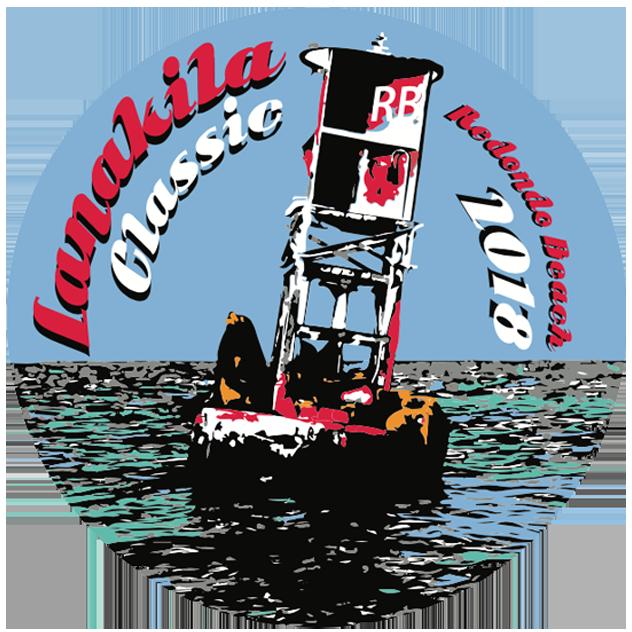 lanakilaclassic_logo.png