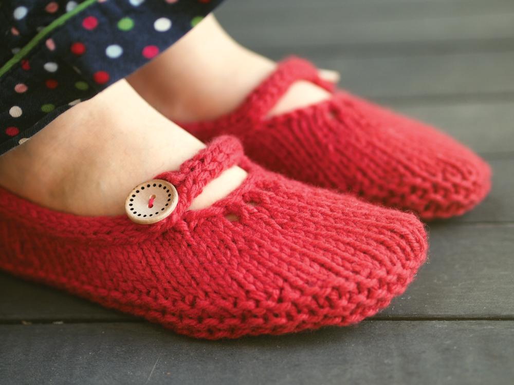 Not-so-tiny slippers 2.jpg