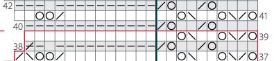 Pear-Drop-rows-38-41-errata.pdf-page-4-of-4.jpg
