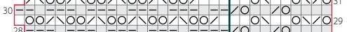 Pear-Drop-row-29-errata.pdf-page-4-of-4.jpg