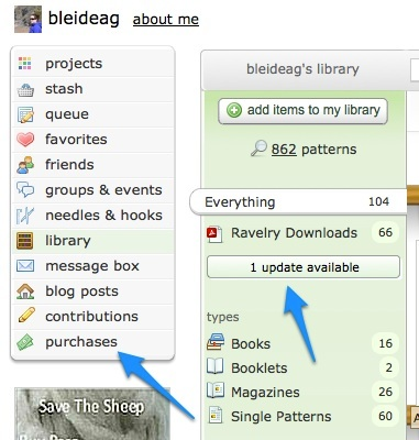 Library updates.jpg