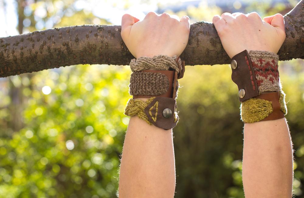 pioneer cuffs-6.jpg