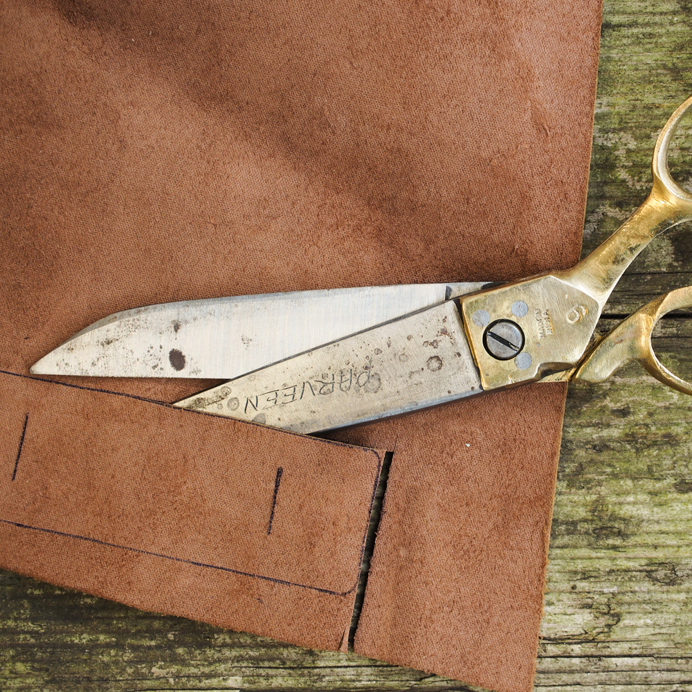pioneer cuffs-17.jpg