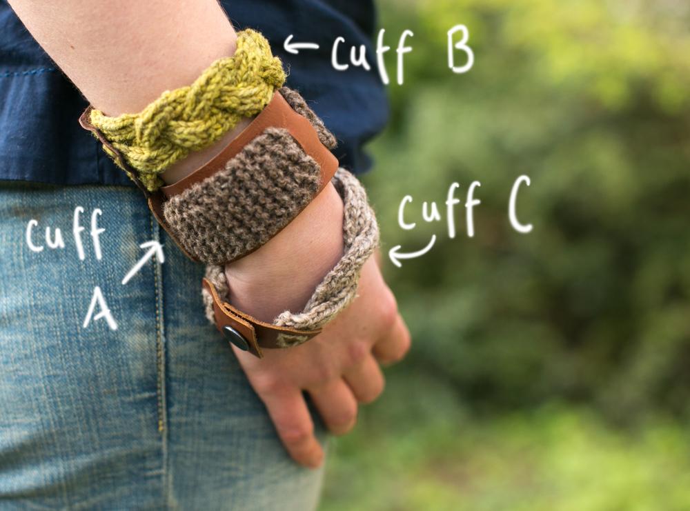 pioneer cuffs-4 copy.jpg
