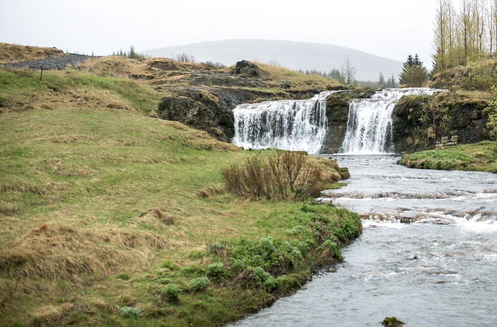 alafoss river.jpg
