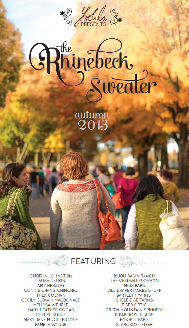 rhinebeck_sweater_poster_copy.pdf.png