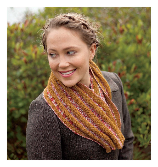 Fair_Isle_Style_-_Kulli_Cowl_beauty_shot_medium2.jpg