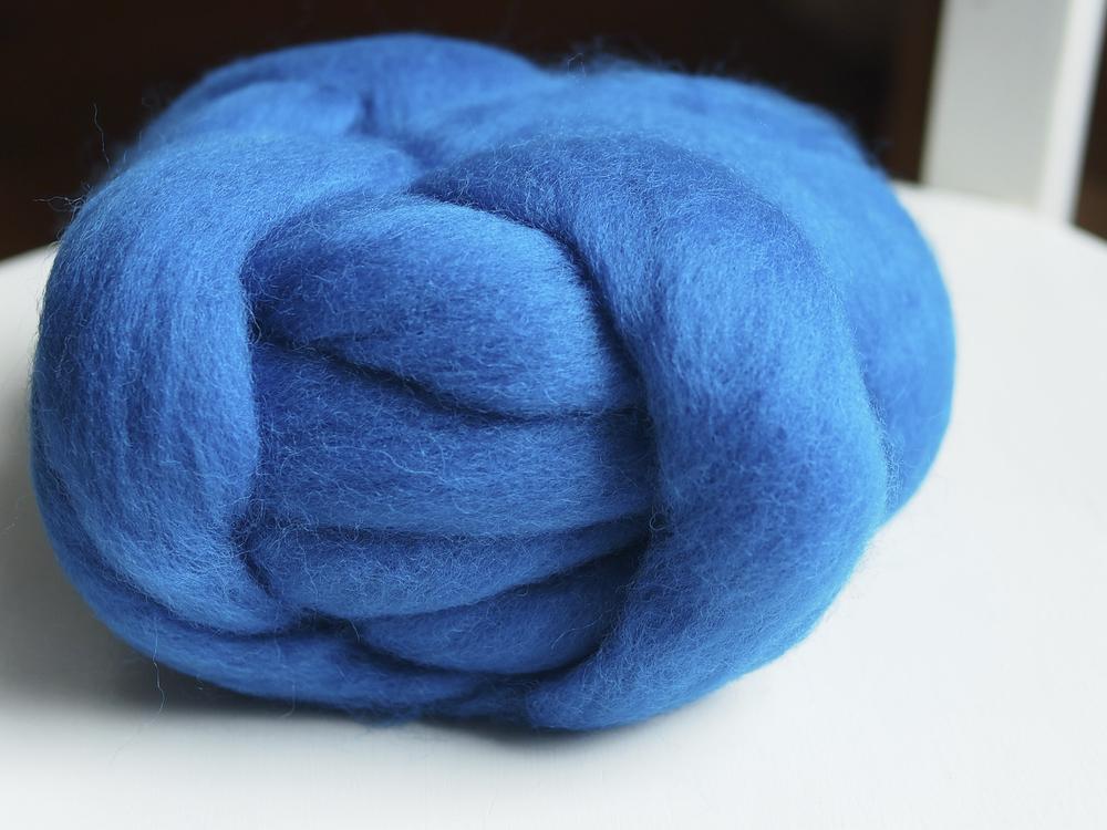 Corriedale fibre.jpg