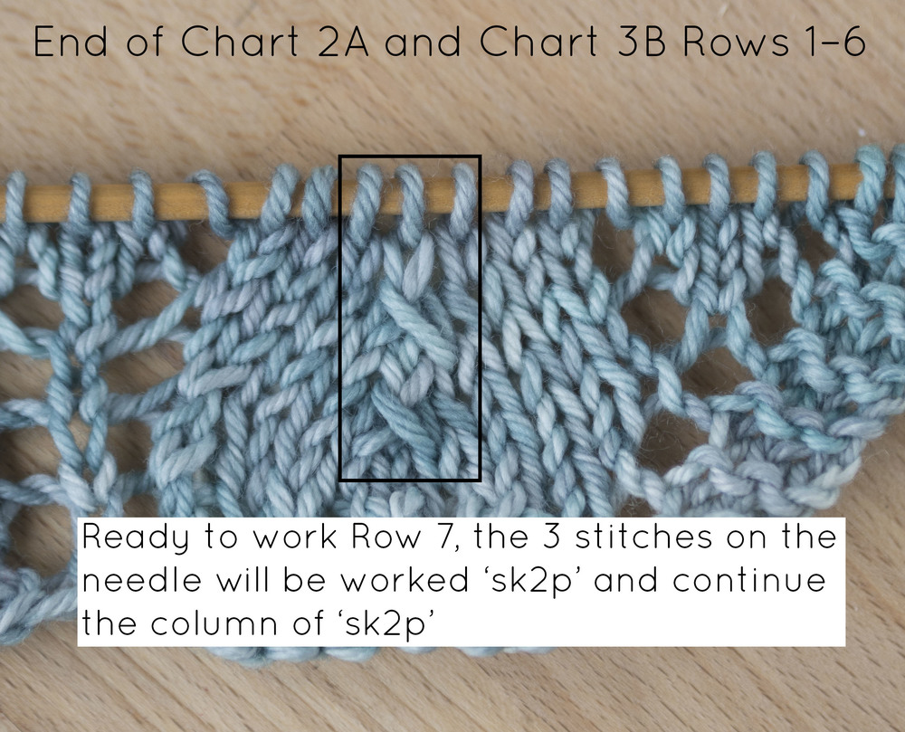 FYA clue 3b row 7.jpg