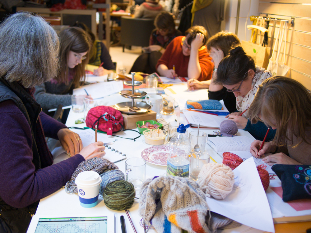 shawl geometry class at penelope craft amsterdam-1.jpg