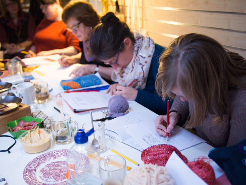 shawl geometry class at penelope craft amsterdam-3.jpg