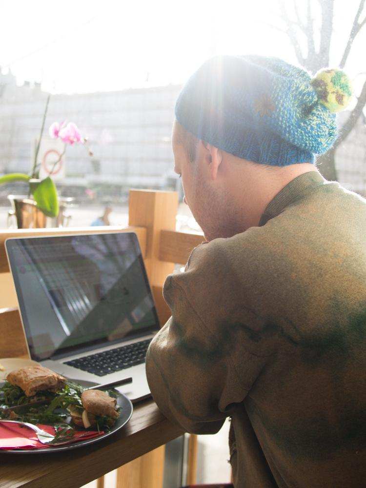 coffee and knitting.jpg