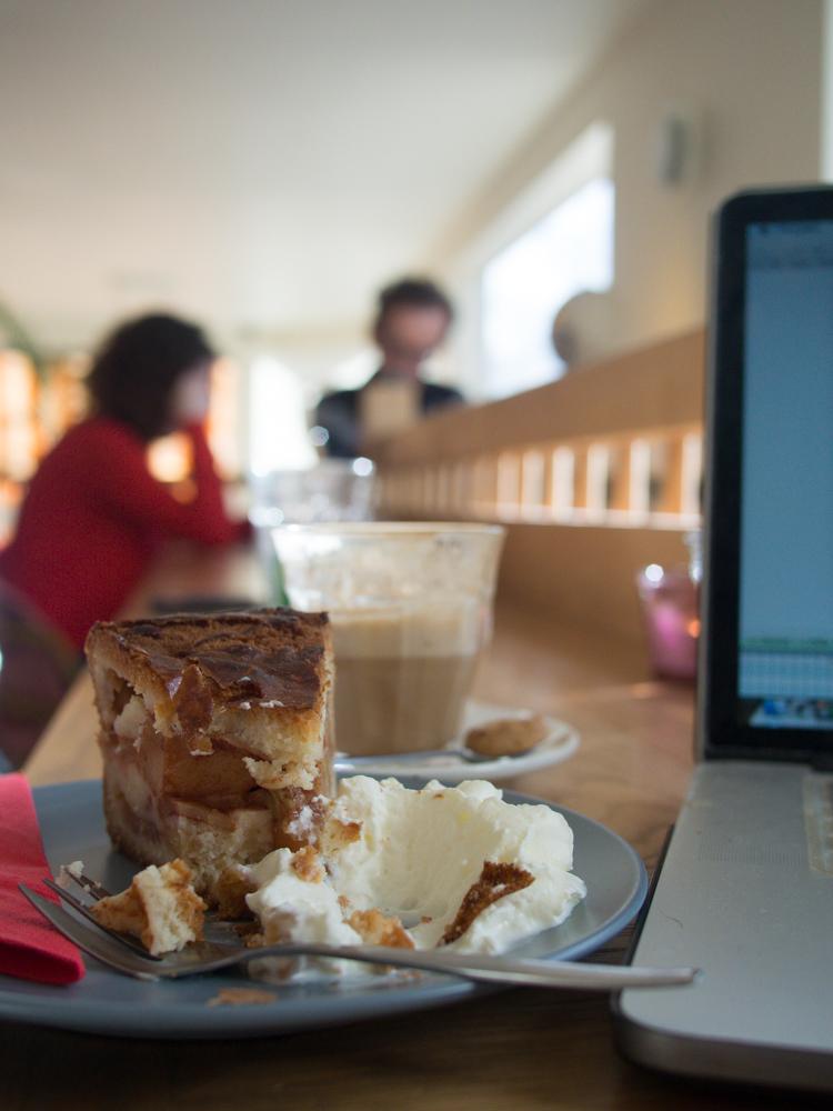 coffee and knitting-2.jpg