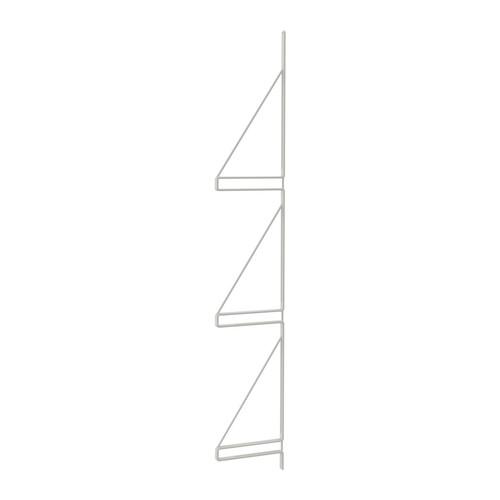 ekby-gallo-wall-side-unit__0124427_PE281096_S4.JPG