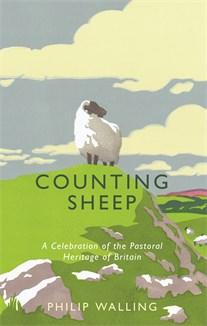 Counting Sheep — Philip Walling
