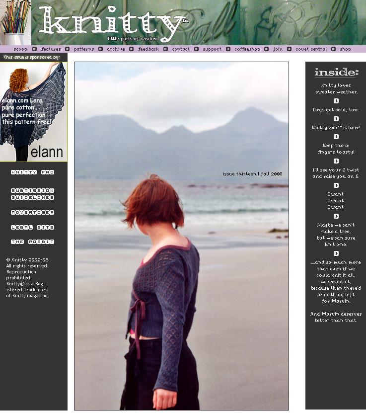 knitty_com.jpg