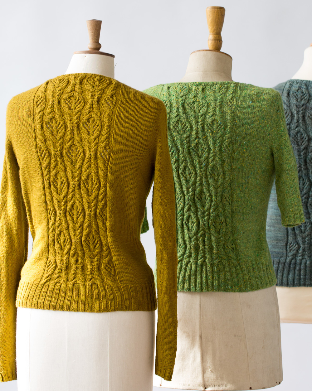 ishnana dressforms cropped-1.jpg