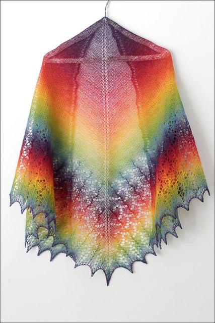 liz4ka's Rainbow Isbhel