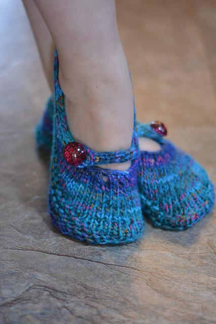 jaynera slippers2.JPG