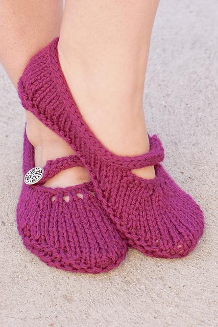 jaynera slippers3.jpg